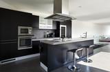 cucina moderna - 26088558