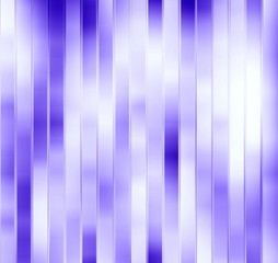 blue striped of abstract background
