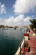 Kalkara, Grand Harbour Malta