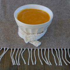 bol de soupe