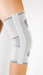 medical knee support