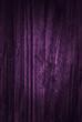 Holz Hintergrund mit Spotlight violett