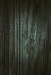 Holz hintergrund mit Spotlight blau
