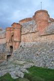 Castell de Salses
