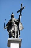 Zygmunt III Vasa. - 26115138