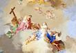 fresco ochsenhausen - 26119943
