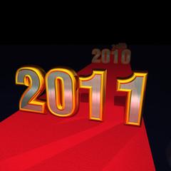 2011 High Lights 03