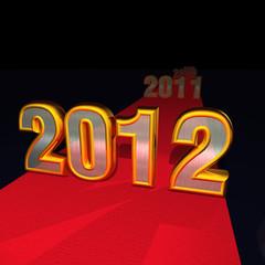 2012 High Lights 03