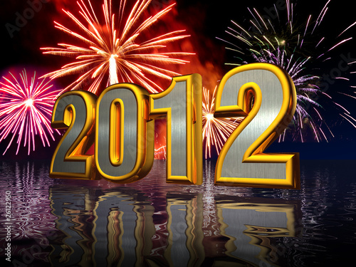2012 Fireworks 01