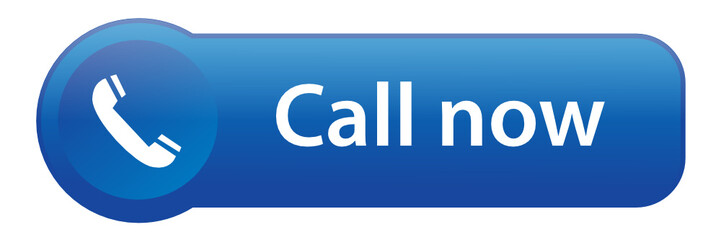 CALL NOW Web Button (customer service contact us dial telephone)