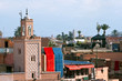 Marrakesh Morocco