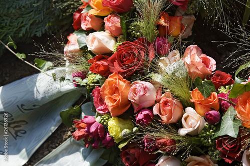 Beerdigung - 26126926