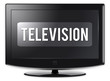 "Flatscreen TV ""Television"""