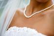 bride - 26137309