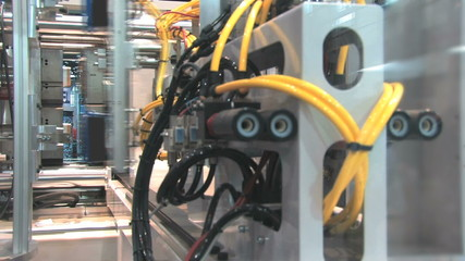 Industrial Robotics 6