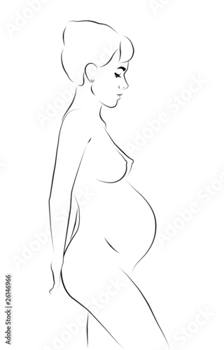 Pregnancy Abstract