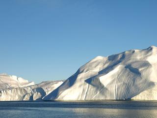 Grönland Ilulissat Eisfjord9