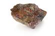 cobalt,erythrite,rare metal - 26149316