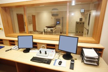 ct scanner computed tomography medicine