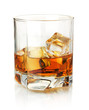 Whiskey glass - 26159185