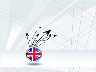 UK Background