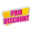 Prix Discount