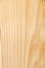 panneau bois pin