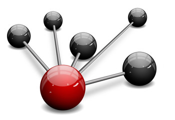 Network #2