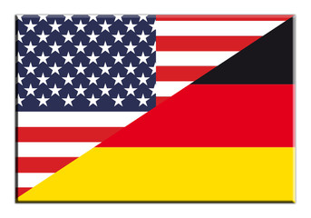 alleanza usa - germania