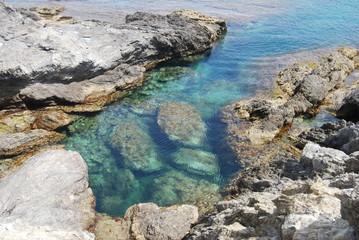 Aguas Mediterráneas