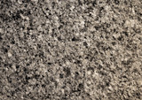 Azul Plationo granite