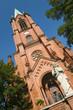 Gethsemane Church Berlin