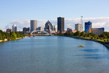 Rochester, New York State - 26262334