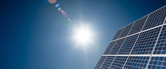 solar energy widescreen