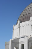 Griffith Observatorium L.A.