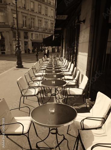 paryz-kawiarnia