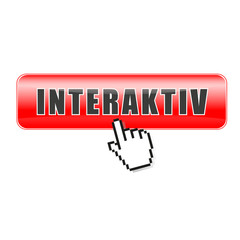 Button INTERAKTIV rot