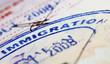 passports - 26297763