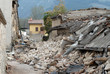 Terremoto #2