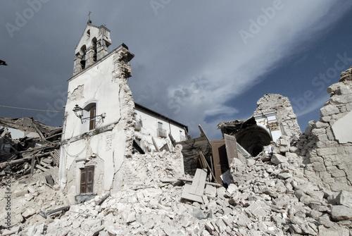 Terremoto #8 - 26303596