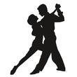 Love dancers