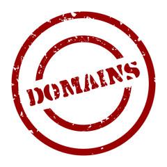 stempel domains I