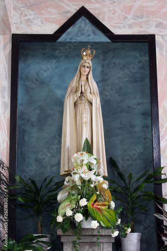 Fototapeten,kunst,hintergrund,glaube,katholisch