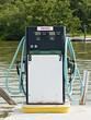 Maritime Fuel Pump