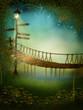 Zaczarowany most
