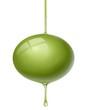 olio e oliva