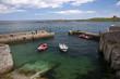 Puerto Dalkey