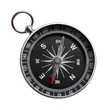 compass - 26336120