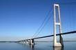 Öresund, Øresund, Oeresund Brücke