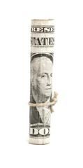 dollar rope
